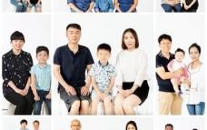 제154차 의왕시다문화가족사진촬영(2018.06.09)